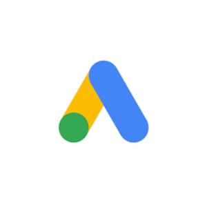 Gestione Google ADS Padova Digital Web Agency Mamagari Italia