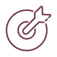 Come migliorare il posizionamento Google e la SEO per il tuo sito o eCommerce | Agenzia di web marketing Padova mamagari.it