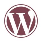 Creazione siti Wordpress Padova Digital Web Agency Mamagari