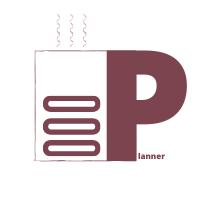 Planner il servizio online su misura di web marketing di mamagari agenzia di comunicazione online Padova