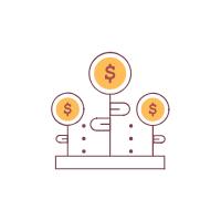 Punti di forza web agency analisi dei dati e degli investimenti mamagari padova