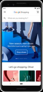 Google_Shopping_2020