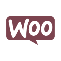 Realizzazione ecommerce performanti e facili da gestire mamagari web agency