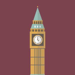 London eCommerce Trend