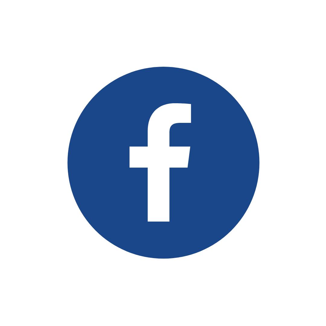 Gestione Facebook Aziendale Post e ADS