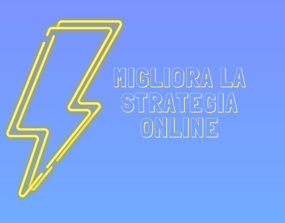 Growth Hacking Funnel, Growth Hacking, Growth Hacker Agenzia Growth Haking