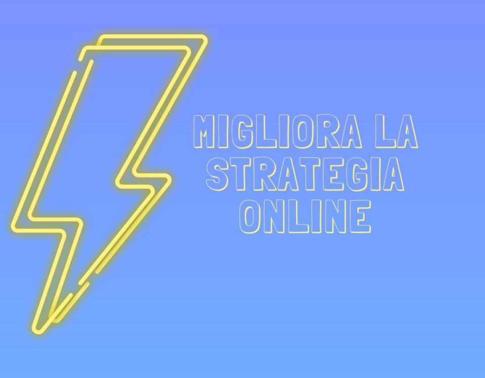 Growth Hacking Funnel, Growth Hacking, Growth Hacker Agenzia Growth Haking