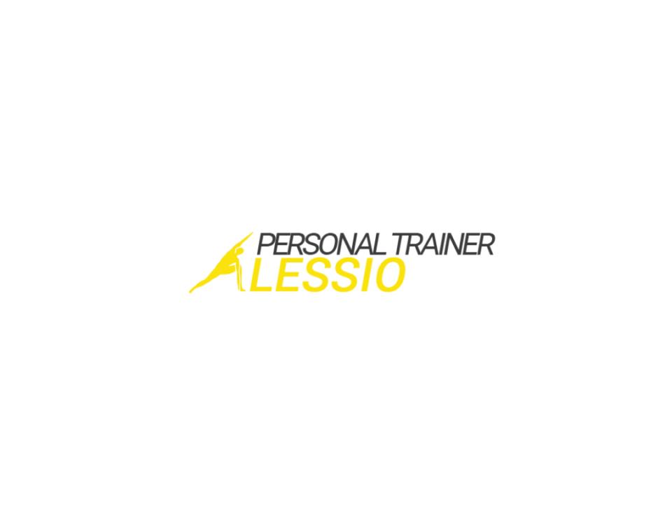 Alessio Fincato Personal Trainer Padova e Dolo Online Outdoor e in Palestra