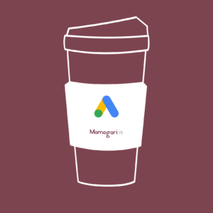 Consulenza Google ADS Take Away | Mamagari.it