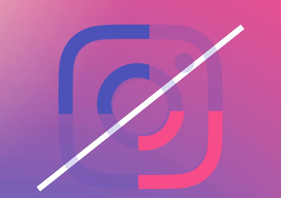 Live With Instagram Avviare un video in diretta con un amico su Instagram