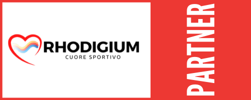 Rhodigium Partner