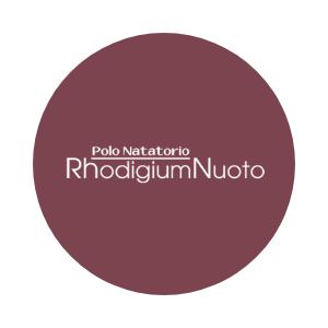 Polo Natatorio Rhodigium Nuoto caso di successo Digitale | Planner Mamagari.it Agenzia di Web Marketing