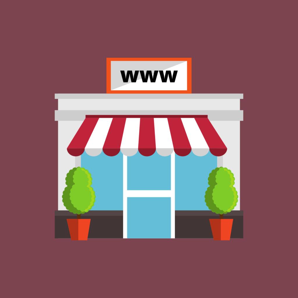 GOOGLE ADS PER LA TUA ATTIVITÀ gestione google ads migliore web agency in italia