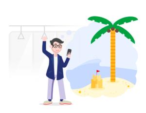Gestione Google ADS per ecommerce, aziende e liberi professionisti