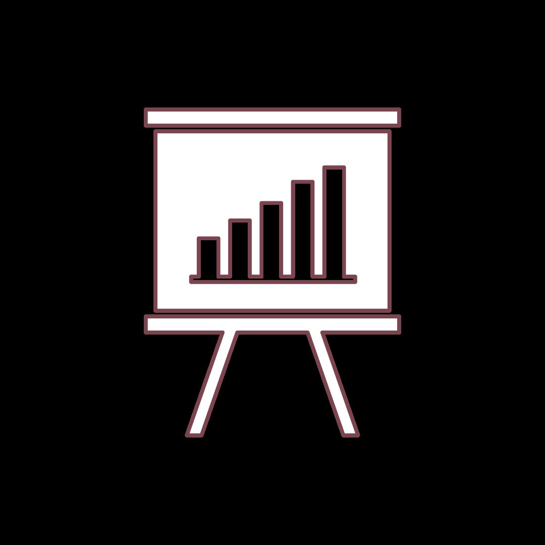 Formazione aziendale web marketing