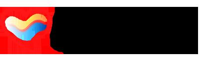 Logo Rhodigium nuoto cuore sportivo – Mamagari.it Web Agency