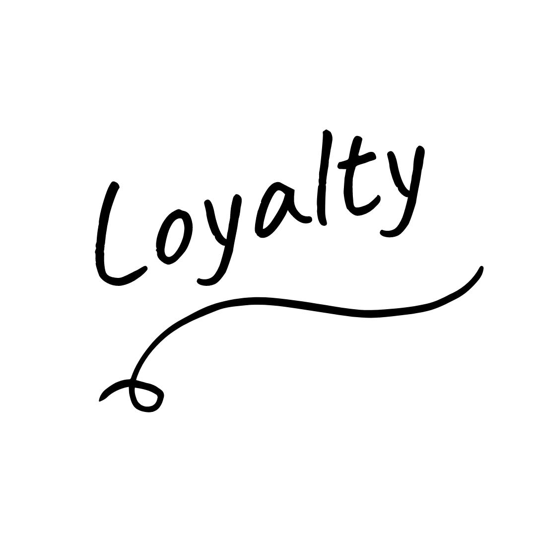 Loyalty eCommerce strategy mamagari.it