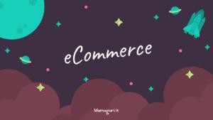 Come migliorare le vendite e le prestazioni del proprio eCommerce