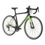 Bici da corsa | Bicicletta Landing Page ed eCommerce