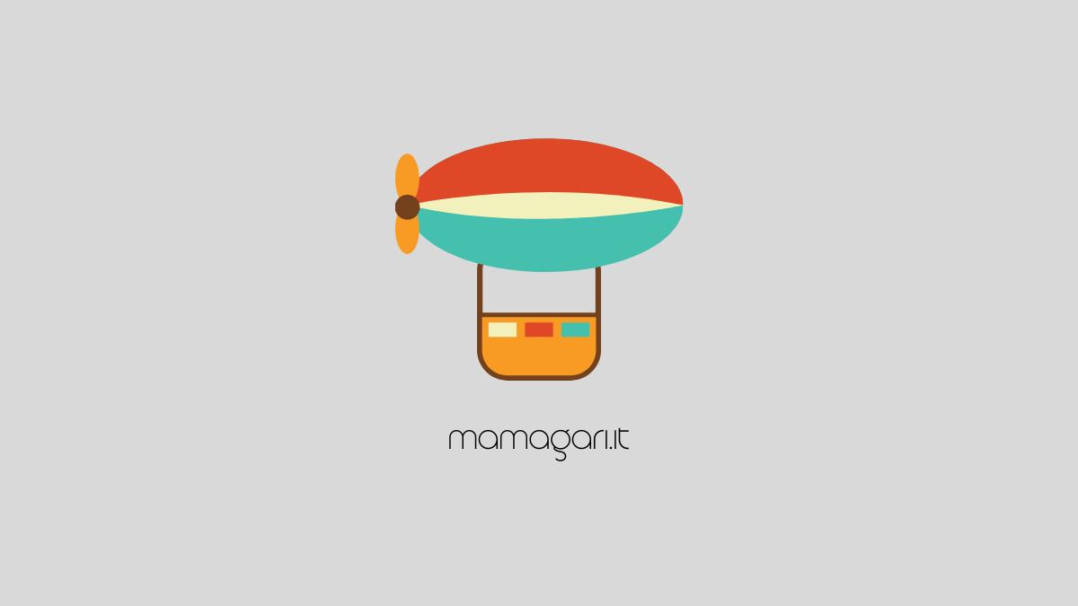 Influenzare il Customer Journey online con il web marketing mamagari