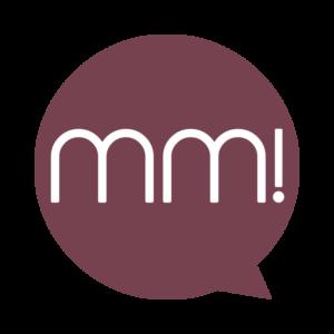 mamagari.it agenzia di web marketing italiana Google ADS, SEO, Social per eCommerce