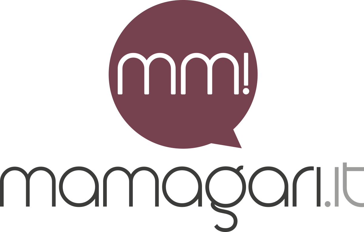 logo mamagari.it_colori