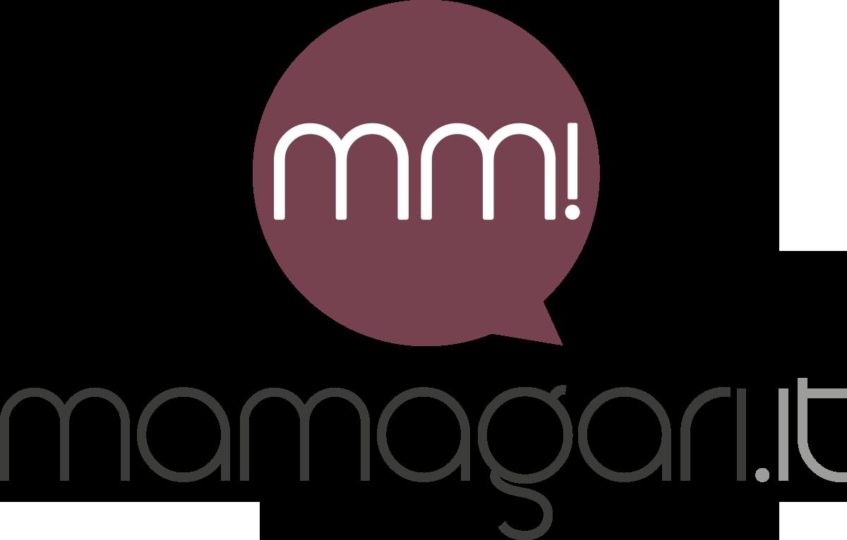logo mamagari.it_colori