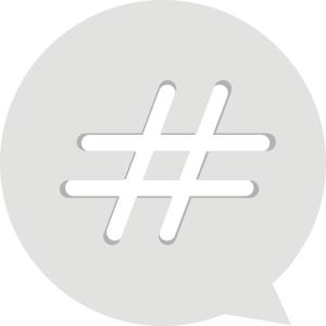 gestione-social+ads+piano-editoriale