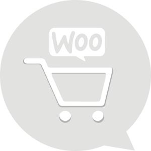 eCommerce - Mamagari.it agenzioa di web marketing tra le migliori in Italia. Google ADS, SEO, Social e Consulenza ecommerce
