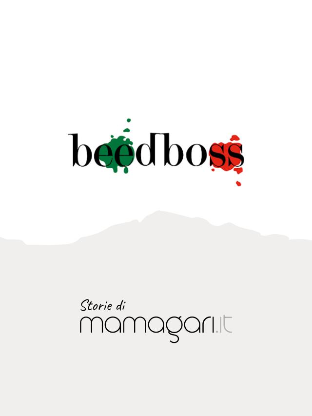 beedboss | Mamagari.it