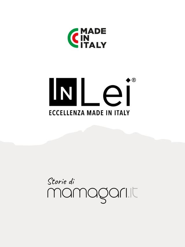 InLei | Mamagari.it
