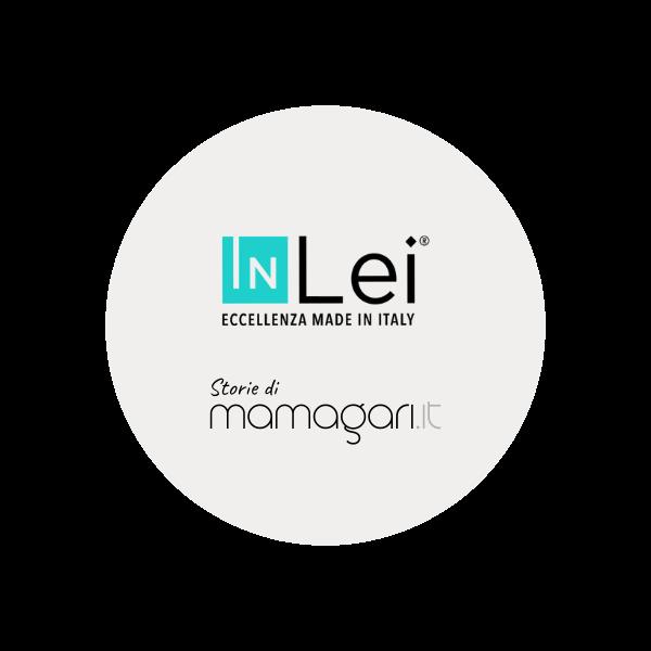 InLei Mamagari.it Gestione Web Marketing e SEO