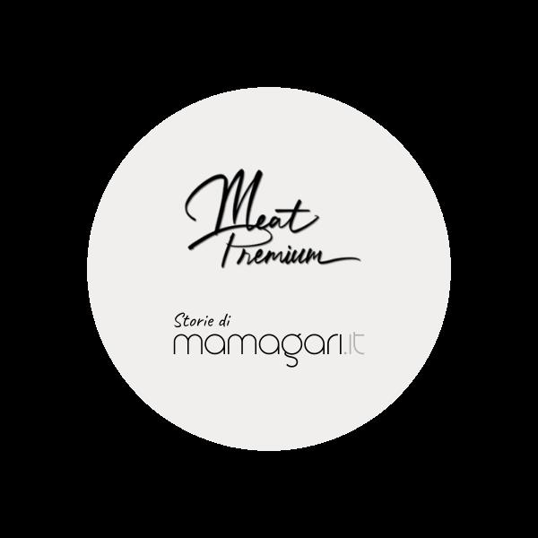 Meat Premium Mamagari.it Gestione Web Marketing e SEO