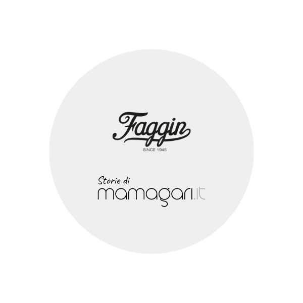Faggin Bikes Mamagari.it Realizzazione sito web internazionale