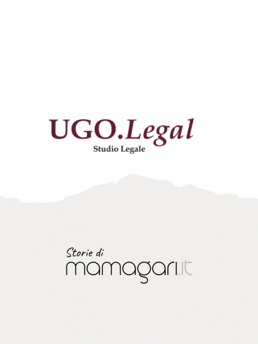 Web Stories - Mamagari.it Ugo Legal