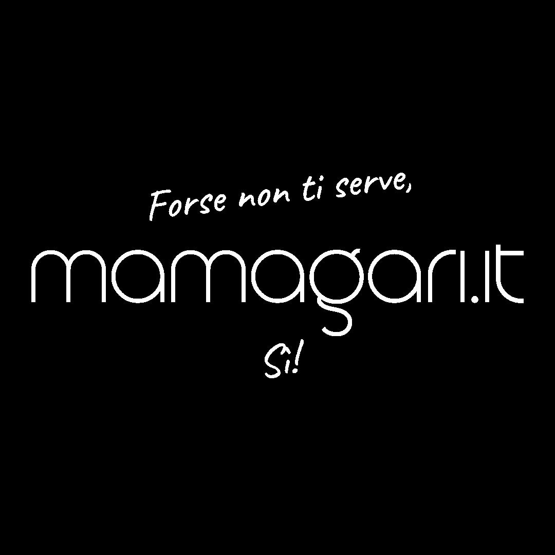 mamagari.it agenzia di web marketing Italia tra le migliori