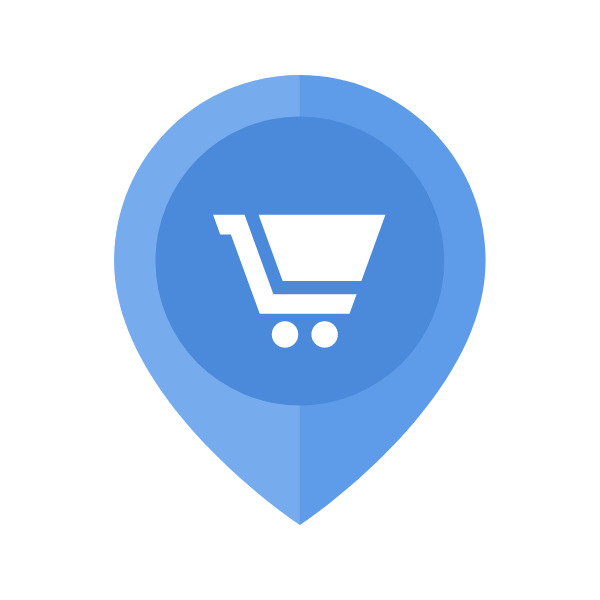 eCommerce e shop online con mamagari.it la migliore agenzia di digital strategy in Italia.